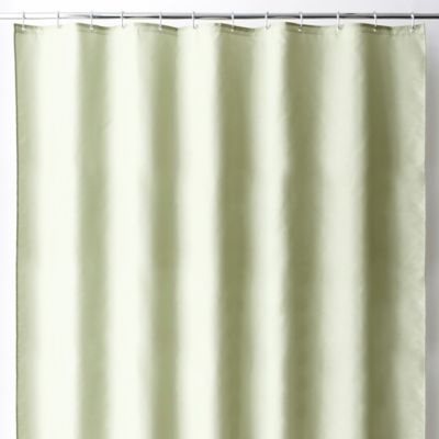 Buy 72 x 78 inch Shower Curtains from Bed Bath & Beyond