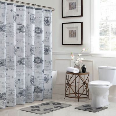 curtains rugs quotes info inspirational curtain shower lovely area bathroom astounding sets and cbat inspiring ideas with