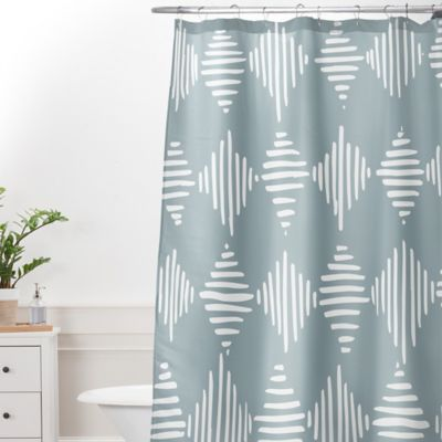 Buy Shower Curtain Sizes from Bed Bath & Beyond