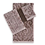 J. Queen New York™ Sicily Hand Towel in Pearl
