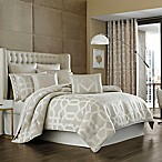 J. Queen New York™ Kingsgate King Comforter Set