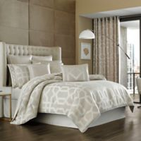 J. Queen New York™ Kingsgate Queen Comforter Set