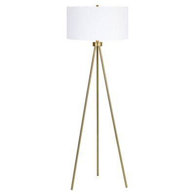 Buy Tripod Lamp from Bed Bath & Beyond