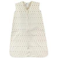 Hudson Baby® Size 12-18M Aztec Sleeping Bag in Grey
