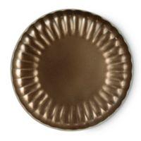 Julia Knight® Aurora Salad Plate in Sand