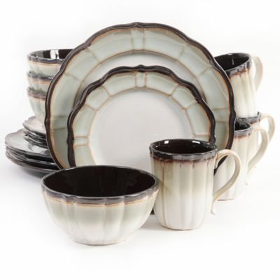 Buy Gibson Dinnerware from Bed Bath & Beyond