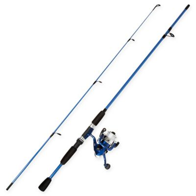 buy fishing rods from bed bath & beyond, Fishing Gear