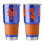 MLB New York Mets 30 oz. Ultra Tumbler