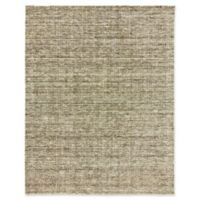 Feizy Bradley 4-Foot x 6-Foot Area Rug in Tobacco