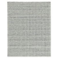 Feizy Bradley 4-Foot x 6-Foot Area Rug in Denim