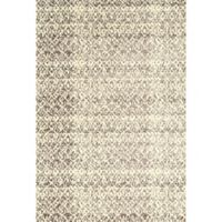Feizy Settat 3840F 11-Foot x 7-Foot 10-Inch Rug in Cream