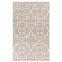 KAS Impressions Timeless 8-Foot x 10-Foot 6-Inch Area Rug
