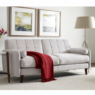 Buy Serta Living Room Furniture from Bed Bath & Beyond