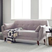 Serta® Artesia Sofa in Ivy