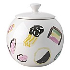 kate spade new york All in Good Taste™ Smart Cookie Cookie Jar