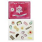 kate spade new york All in Good Taste™ Smart Cookie Food Prep Boards (Set of 2)