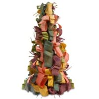 National Tree Company Garden Accents 21-Inch Easter Tree