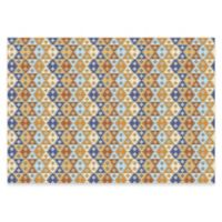 The Softer Side by Weather Guard™ 46-Inch x 66-Inch High Country Kitchen Mat