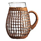 Amici Home Bali Pitcher