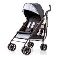 Summer Infant® 3D Tote® Convenience Stroller in Heather Grey