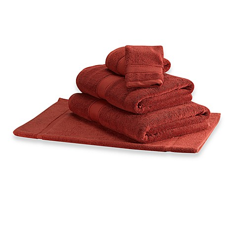 Bed Bath And Beyond Royal Velvet Towels  Cotton