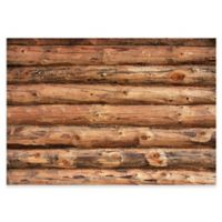 The Softer Side by Weather Guard™ 46-Inch x 66-Inch Log Jammer Kitchen Mat