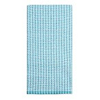 Ultimate Kitchen Towel in Blue
