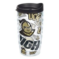 Tervis® University of Central Florida 10 oz. Wavy Wrap Tumbler with Lid