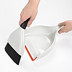 OXO Good Grips® Dustpan and Brush Set