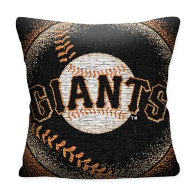 buy san francisco giants bedding from bed bath & beyond