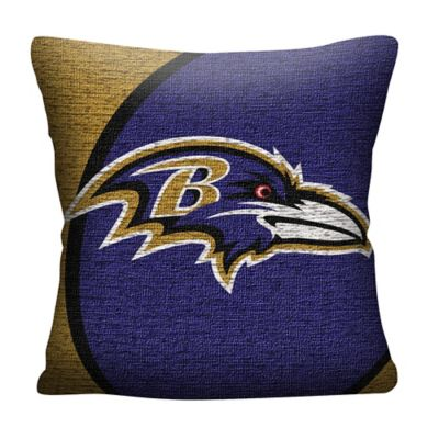 buy ravens bedding from bed bath & beyond
