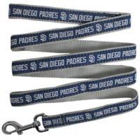 MLB San Diego Padres Large Pet Leash