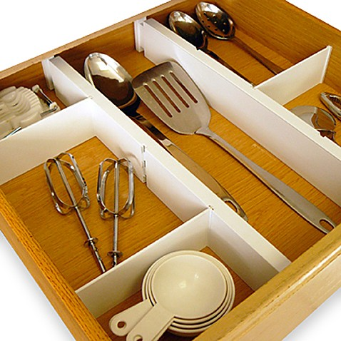 Plastic Flatware Bed Bath And Beyond