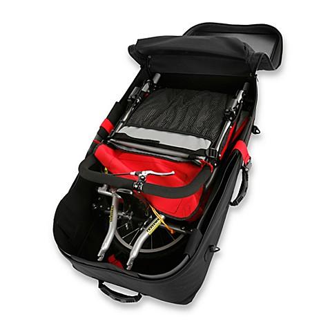 Stroller Travel Bags