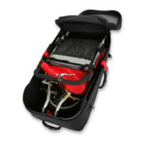 BOB® Strollers Single Stroller Travel Bag