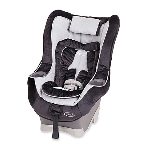 graco my ride convertible car seat buybuy baby. Black Bedroom Furniture Sets. Home Design Ideas