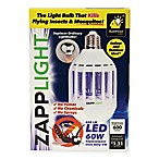 ZappLight™ Light Bullb