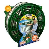 Hercules™ Garden Hose