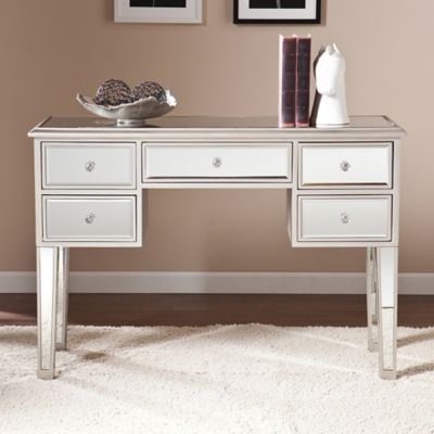 Buy Living Room Mirrored Furniture from Bed Bath & Beyond