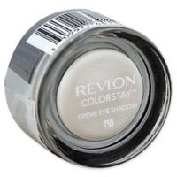 Revlon® Colorstay™ Crème Eye Shadow in 750 Vanilla
