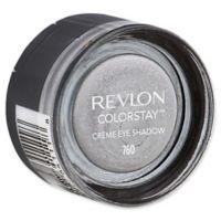 Revlon® Colorstay™ Crème Eye Shadow in 760 Earl Grey
