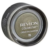 Revlon® Colorstay™ Crème Eye Shadow in 735 Pistachio