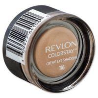 Revlon® Colorstay™ Crème Eye Shadow in 705 Crème Brulee