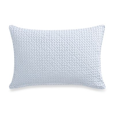 Buy Bellora Bedding from Bed Bath & Beyond