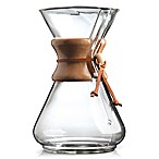 Chemex® 10-Cup Coffee maker