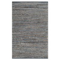 Safavieh Cape Cod Squares 3-Foot x 5-Foot Area Rug in Blue