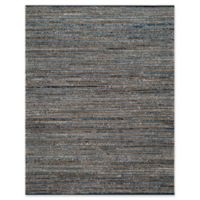 Safavieh Cape Cod Squares 6-Foot x 9-Foot Area Rug in Blue