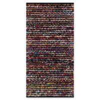 Safavieh Cape Cod Multicolor 2-Foot 3-Inch x 4-Foot Accent Rug
