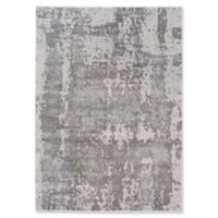 Surya Amadeo 5-Foot 3-Inch x 7-Foot 3-Inch Rug in Taupe