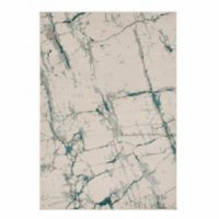 Surya Lennon 2-Foot x 3-Foot 3-Inch Accent Rug in Beige